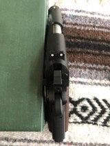 NIB Remington 1911 R1 .45 acp - 3 of 7