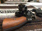 As New Smith and Wesson 25-5 .45 Colt - 7 of 14