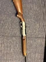 Remington Rifles - Semi-Auto for sale