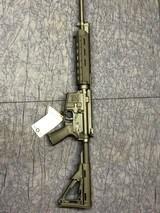 POF USA R15 MOE 5.56 New in Box