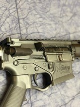 ATI Omni Hybrid 5.56 Pistol New in Box! - 5 of 5