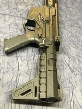 ATI Omni Hybrid 5.56 Pistol New in Box! - 2 of 5