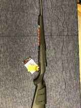 Savage 111 Long Range Hunter 300 Win Mag (New in Box)!!