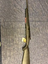 Savage Axis .308 Win New in Box (other calibers available)!!