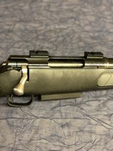 Thompson Center Venture Blued 300 WSM New in Box (Other calibers available)!! - 6 of 8
