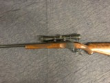 Ruger No.1 1976 (Used in Great Shape)!! - 1 of 9
