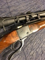 Ruger No.1 1976 (Used in Great Shape)!! - 7 of 9