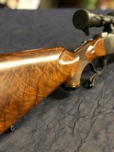 Ruger No.1 1976 (Used in Great Shape)!! - 2 of 9