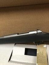 Kimber 84M Montana 7mm-08 NIB - 4 of 4