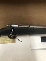 Kimber 84M Montana 7mm-08 NIB - 2 of 4