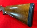 Winchester Supreme Sporting 12GA - 11 of 25