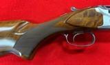 Winchester Supreme Sporting 12GA - 4 of 25