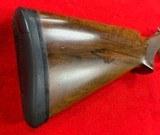Winchester Supreme Sporting 12GA - 2 of 25