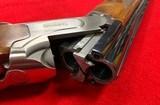 Winchester Supreme Sporting 12GA - 20 of 25