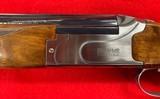 Winchester Supreme Sporting 12GA - 15 of 25