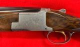 "Browning Superposed 12GA ""Pigeon"" 1959 - 15 of 24"