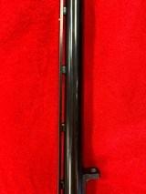 Winchester Model 50 12GA 2 3/4 Cham. - 6 of 10