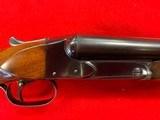 Winchester 21 12GA - 6 of 24