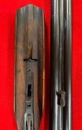 Winchester 21 12GA - 24 of 24