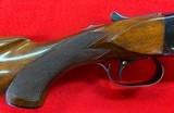 Winchester 21 12GA - 4 of 24
