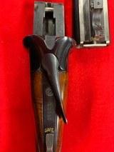 Winchester 21 12GA - 23 of 24