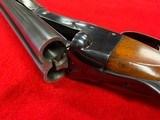 Winchester 21 12GA - 20 of 24