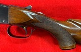 Winchester 21 12GA - 12 of 24