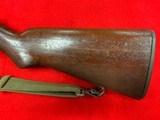 H&R M1 Garand - 2 of 16