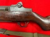 H&R M1 Garand - 3 of 16
