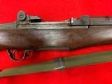 H&R M1 Garand - 10 of 16