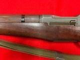 H&R M1 Garand - 4 of 16
