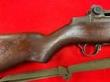 H&R M1 Garand - 9 of 16
