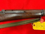 H&R M1 Garand - 11 of 16