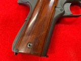 Colt M1991A1 45Auto - 2 of 15