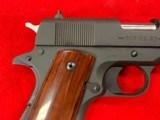 Colt M1991A1 45Auto - 3 of 15