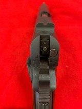 Colt M1991A1 45Auto - 12 of 15