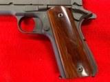 Colt M1991A1 45Auto - 7 of 15