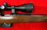 CZ 527 American 223 Rem - 6 of 13