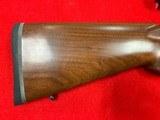 CZ 527 American 223 Rem - 2 of 13