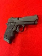 Sig Sauer P938 BRG 9mm - 3 of 8