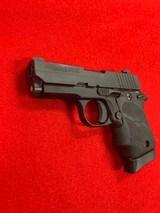 Sig Sauer P938 BRG 9mm - 6 of 8