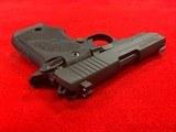 Sig Sauer P938 BRG 9mm - 8 of 8