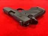 Sig Sauer P938 BRG 9mm - 7 of 8