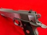 Colt Mk IV Series 80, 45 ACP - 8 of 8