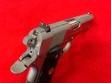 Colt Mk IV Series 80, 45 ACP - 7 of 8