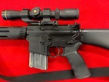 DPMS A-15 556 NATO AR Rifle - 8 of 10