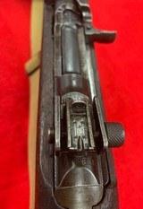Inland M1 Carbine - 11 of 13