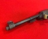 Inland M1 Carbine - 10 of 13
