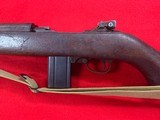 Inland M1 Carbine - 8 of 13