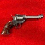 Ruger New Model Single Six 22MAG - 1 of 10